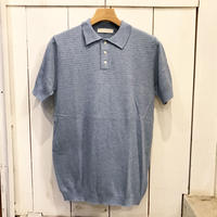 KESTIN HARE   KNIT POLO