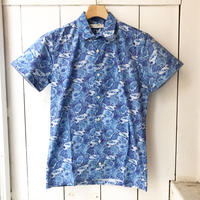 KESTIN HARE   ISLAY SHIRT