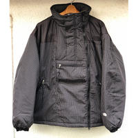 THE NORTH FACE PURPLE LABEL  Field Insulation Jacket