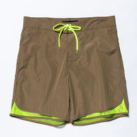 meanswhile   Equipment Board Shorts