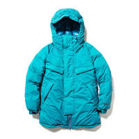 NANGA   MOUNTAIN BELAY COAT 【11月限定5000円引き中】