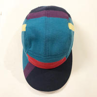 CPH RE-MAKE RUGBY JET CAP