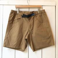 KAVU    Chili Lite Shorts