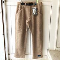 KAVU   Ballard Pant (Wool)