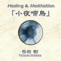 Healing & Meditation「小夜啼鳥」