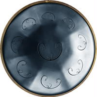 RAV Drum 通知音 ピンポンパンポーン♪ (スタンダードver.1)