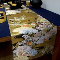 Kimono Table Runner