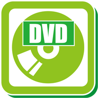 聞くだけ完成-条文・判例スタンダード本<行政法>18時間 (1)全体像・基礎事項編 DVD H-815R