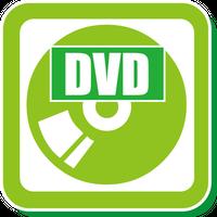 【全科目5ページ以内】で【500番】合格答案が書ける講座 DVD R-667R