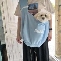 Summerスリング'20(深型)