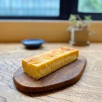 7/13-15日発送【夏季限定】 はちみつ檸檬チーズケーキ