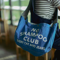 Brand-News Paper Bag