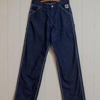 TCB Carpenter Pants  IND