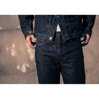 ■ご予約ページ■S40's Jeans