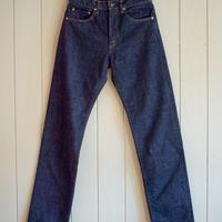TCB Pre-shrunk jeans (type 505)