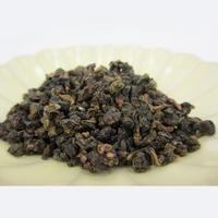 四季春烏龍茶300g