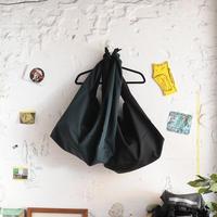 DULCAMARA / よそいきバッグ (BLACK)