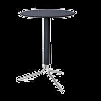 Bix side table(ビックスサイドテーブル)