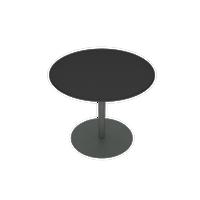 Montara 650 cafe table(モンタラ650カフェテーブル)