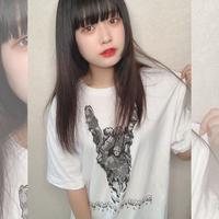 3周年記念 T-Shirts