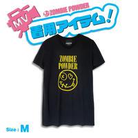 MV 着用アイテム-Tシャツ