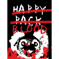 HAPPY PACK BLOOD ※セール対象外
