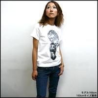 2週間セール!! a03tee - 電撃 Tシャツ -G- ロック グラフィック カジュアル メンズ レディース 半袖