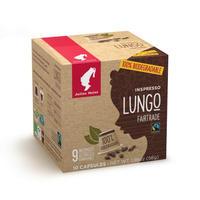 Julius Meinlルンゴ  Fairtrade(ネスプレッソ®*対応)  【93364】