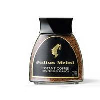 Julius Meinl  インスタントコーヒー100g【79801】