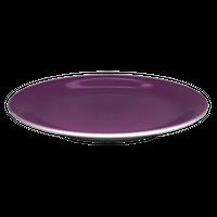 Lilien Austria  平皿17㎝【Violett】