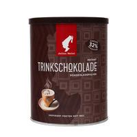 Julius Meinl  チョコレートパウダー300g【79670】