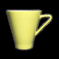 Lilien Austria  マグカップ【Vanille】