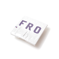 T-shirts Record / FRO 12oz Crewneck Sweatshirt