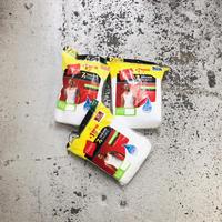 Hanes  / FreshIQ™ ComfortSoft® Tank Undershirt 7-pack (6 +1 Free Bonus Pack)