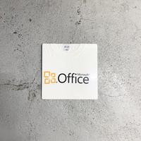 Microsoft / Office 2010 S/S Tee