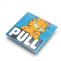 Garfield / 90's Vintage, Pull Finger S/S Tee