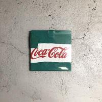 Coca-Cola / 90's Vintage Rugby L/S Shirt