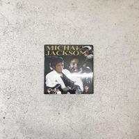 Michael Jackson / 00's Vintage, S/S Tee