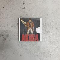 AKIRA / L/S Tee