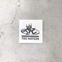 T-Shirts Record / Tee Nation S/S Tee