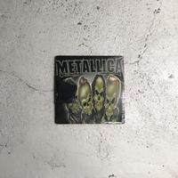METALLICA / ©2004 L/S Tee