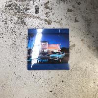 IN-N-OUT BURGER / Las Vegas Picnic S/S Tee