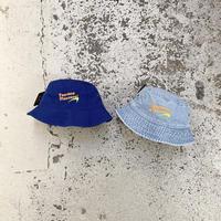 T-Shirts Record / Bucket Hat