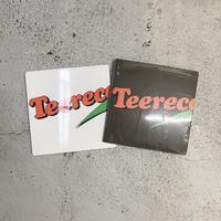 T-Shirts Record / Pleasure S/S Tee