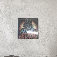 Starwars / Darth Vader S/S Tee