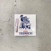 T-Shirts Record / Barbershop L/S Tee