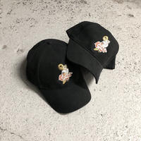 Randy's Donuts / Randys Hat