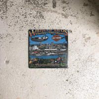 Harley Davidson / Walters Bros,  Peoria, Illinois S/S Tee