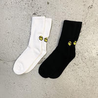 T-Shirts Record / TRC Socks