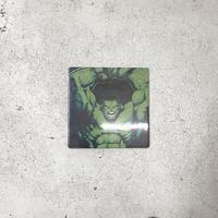 Marvel Comics / Hulk S/S Tee